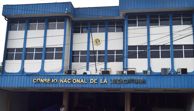 CONSEJO-NACIONAL-JUDICATURA-CNJ