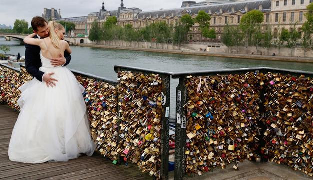 Candados-del-amor-Paris