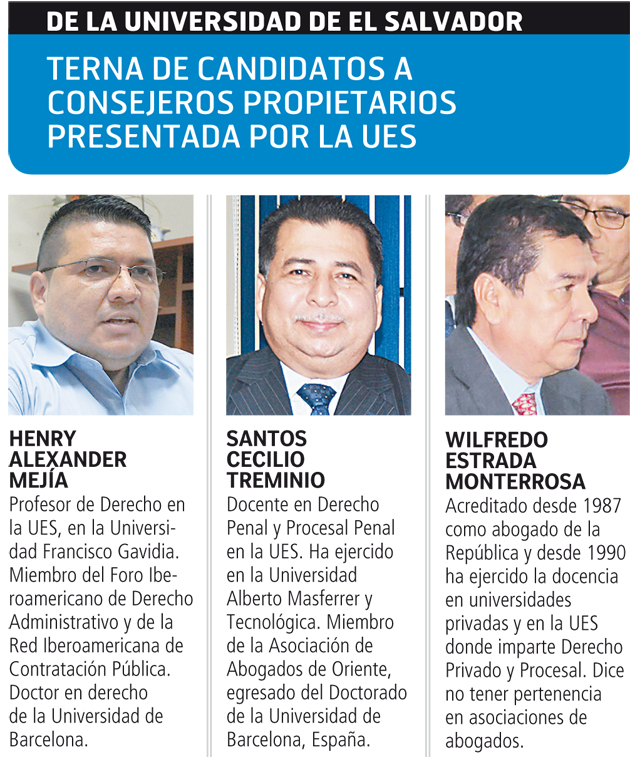 Candidatos-CNJ