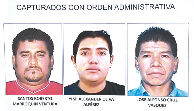 Capturados-por-trafico-de-personas