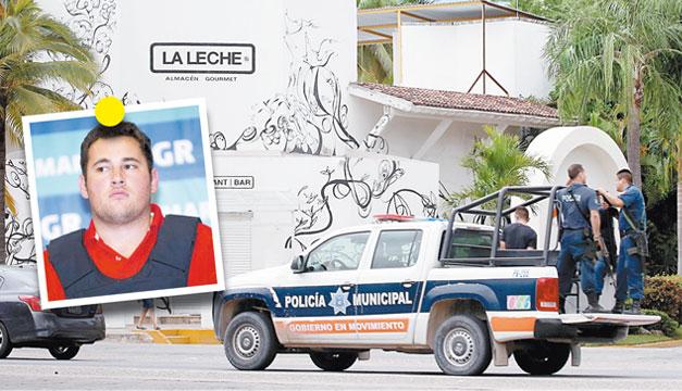 Capturan-a-hijo-de-El-Chapo