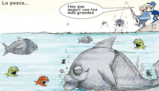 Caricatura-310816