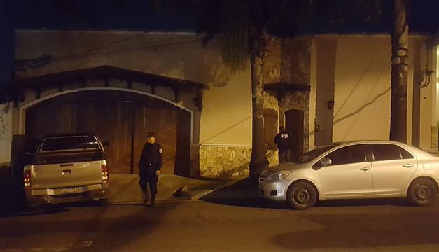 Casa-Mauricio-Funes