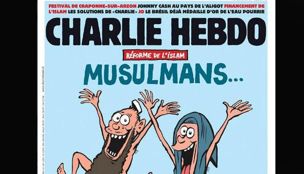Charlie-Hebdo-portada