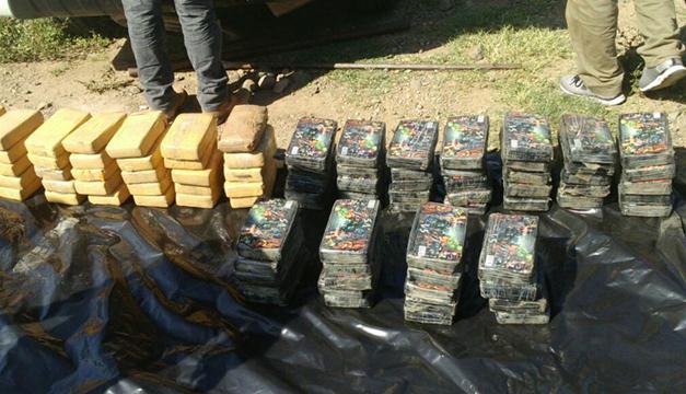 Cocaina-decomisada-a-Josr-Samuel-Menjivar-Barahona