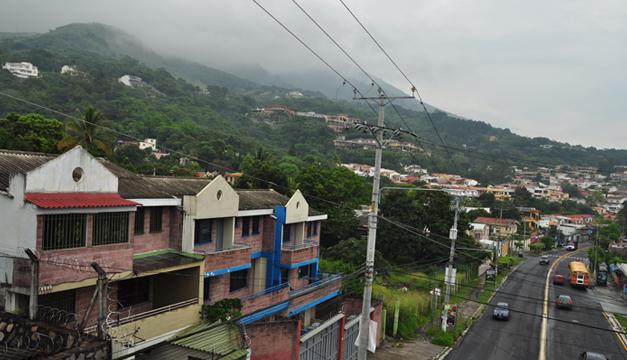 Construccion-volcan-San-Salvador