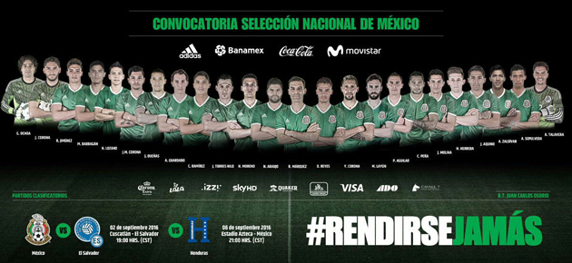 Convocatoria-Mexico