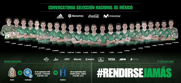 Convocatoria-Mexico