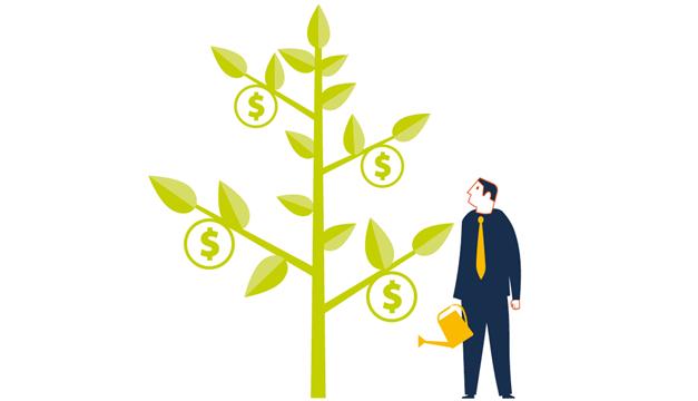 Crecimiento-economico-economia