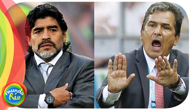 Diego-Maradona-Jorge-Luis-Pinto-Rio