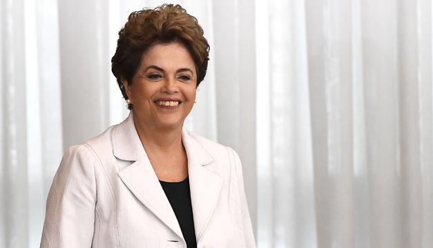 Dilma-Rousseff