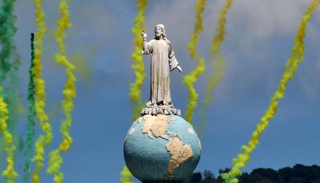 Divino-Salvador-del-Mundo