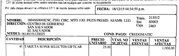 Documento-1-NOTA-2