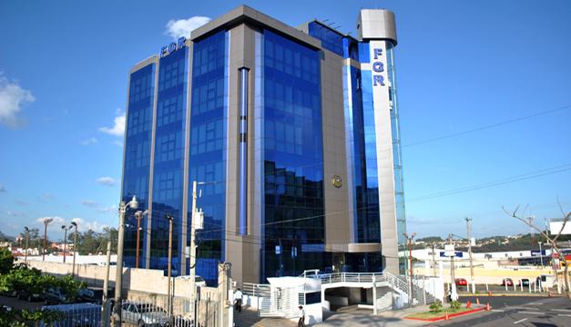 Edificio-FGR