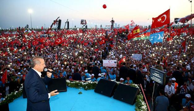 Erdogan-mitin-Turquia