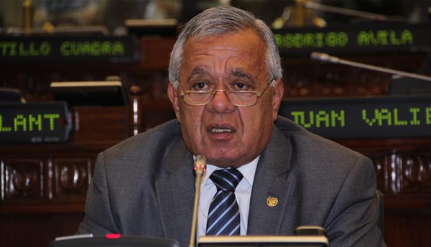 Ernesto-Vargas