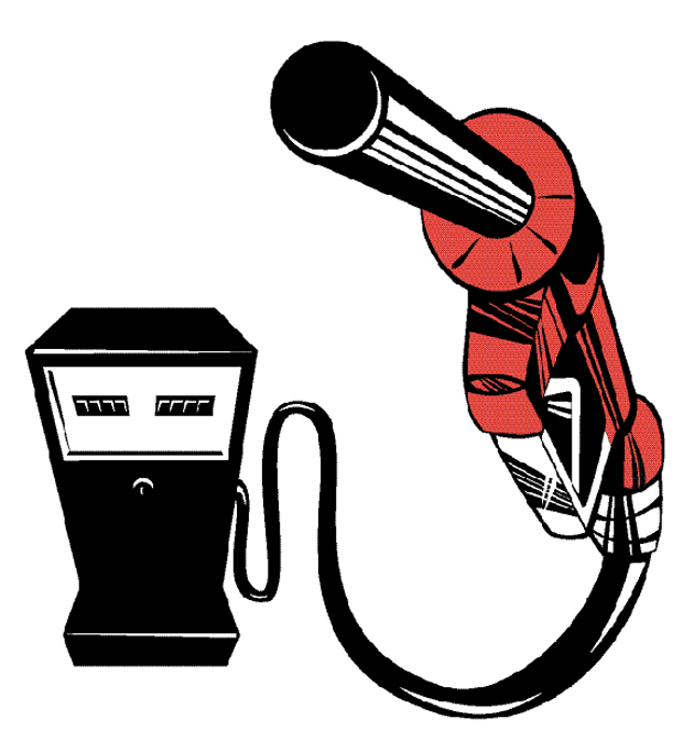 Gasolina.combustible