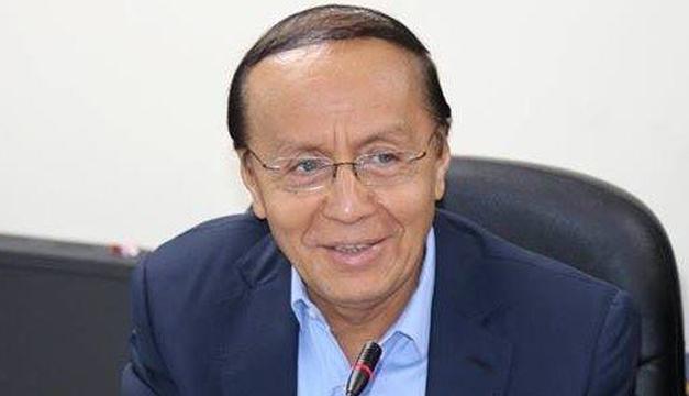 Gerson-Martinez