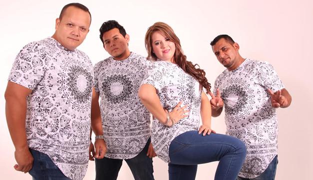 Grupo-Peligro