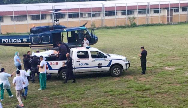 HOMICIDIO-POLICIA-USULUTAN