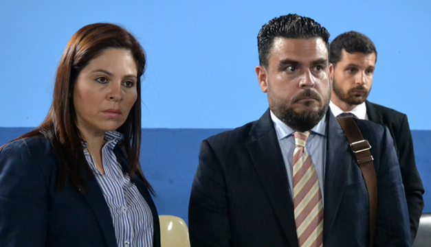 Hector-Silva-Avalos