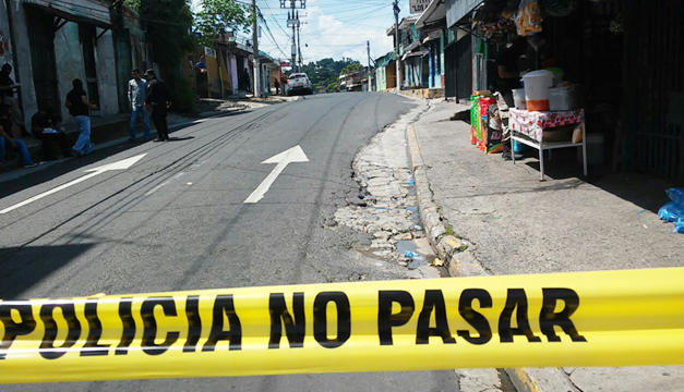 Homicidio-comerciante-Mejicanos