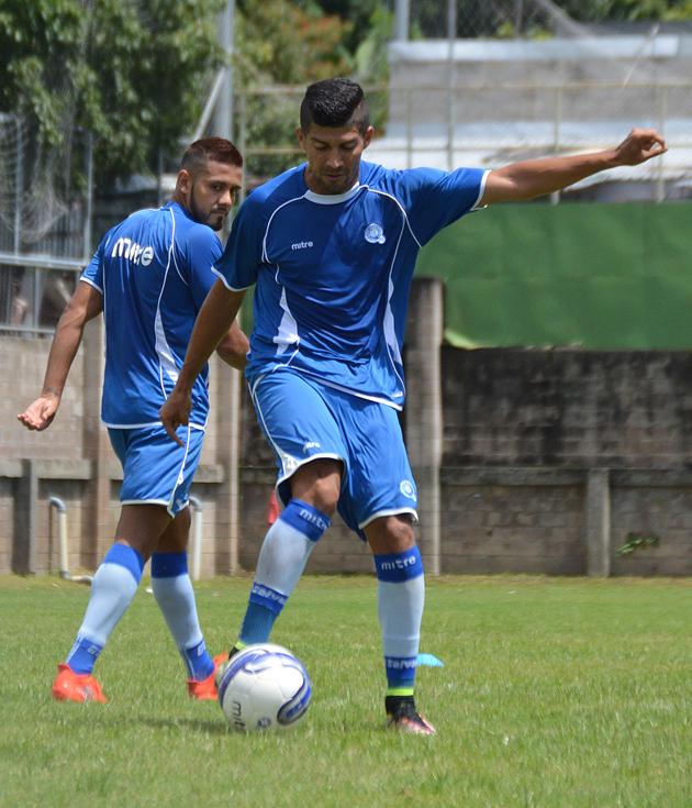 Irvin-Herrera-Nelson-Bonilla-2