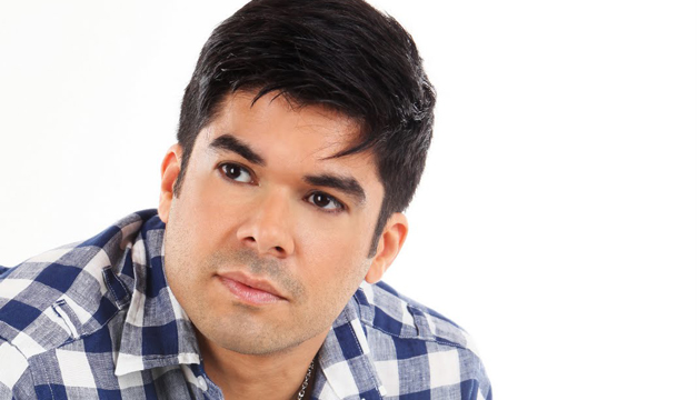 Jerry-Rivera