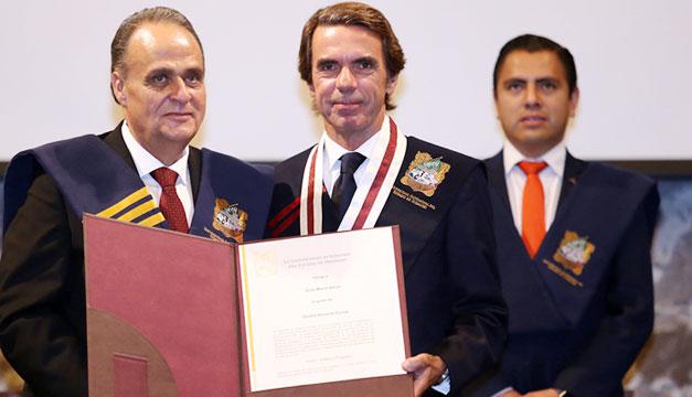 Jose-Maria-Aznar