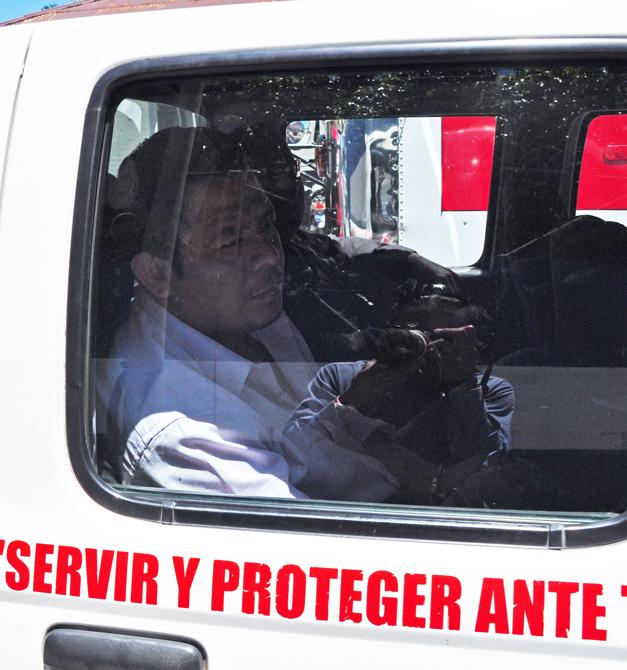 Julio-Arriaza