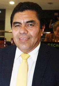 Julio-Fabian