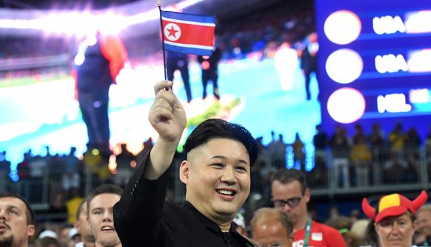 Kim-Jong-un-imitador