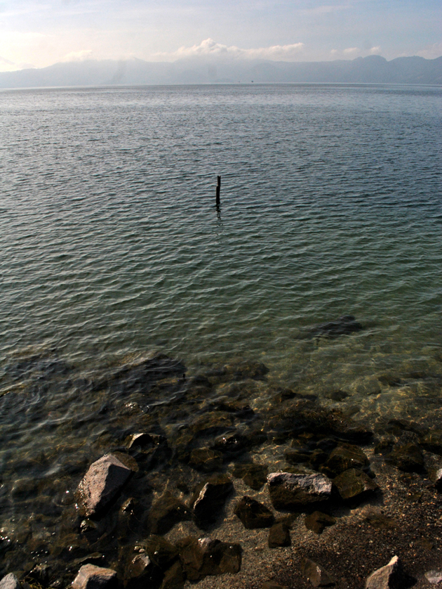 Lago-de-Ilopango-2