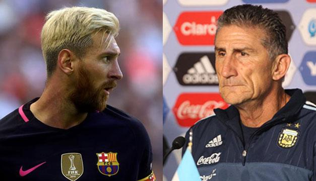 Leo-Messi-Edgardo-Bauza