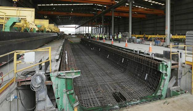 Linea-2-metro-de-Panama