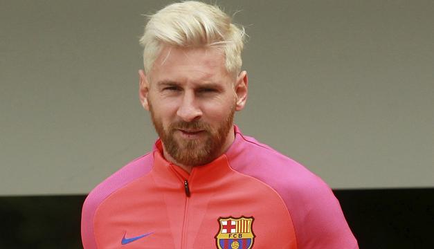 Lionel-Messi-Rubio