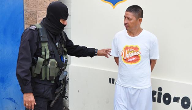 Luis-Lara-campesino-acusado-de-sicariato