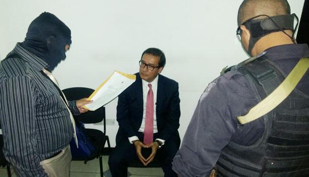 Luis-Martinez-detenido