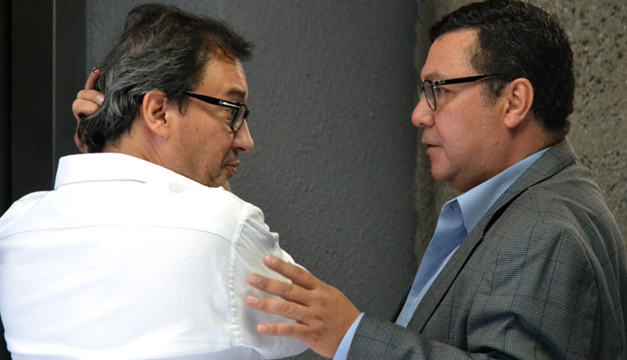 Luis-Martinez