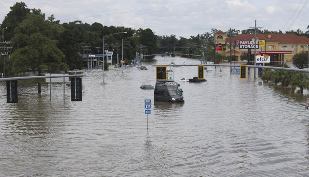 Luisiana-lluvias-estados-unidos