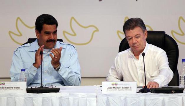 Fotografía: Agencias EFE