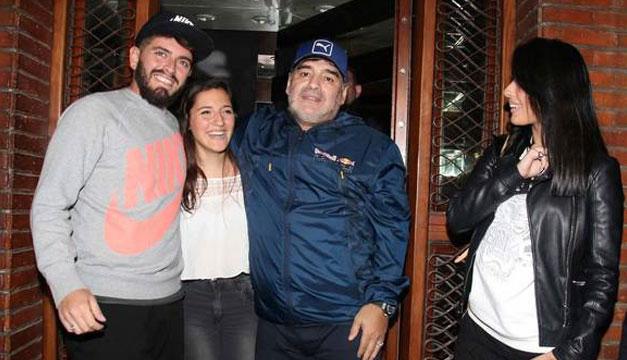 Maradona-y-Diego-Jr-2