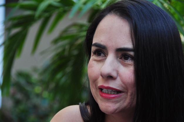 Maria-Fernandra-Trujillo-politologa-colombina-2