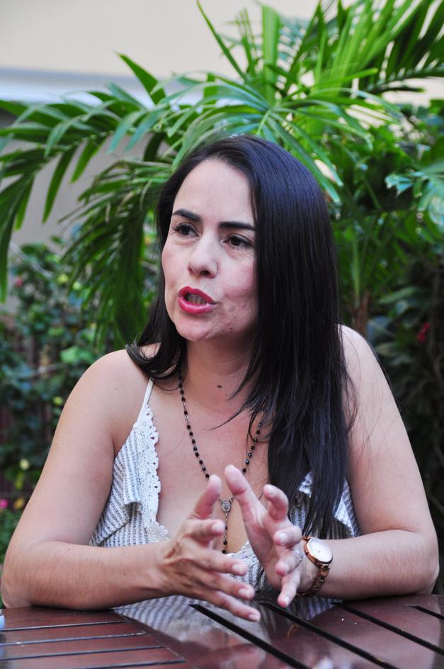 Maria-Fernandra-Trujillo-politologa-colombina-3