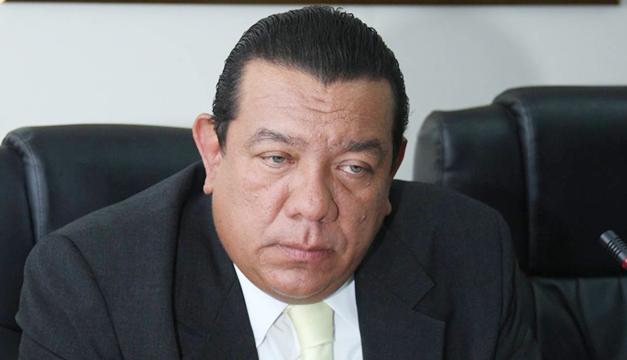 Mario-Tenorio