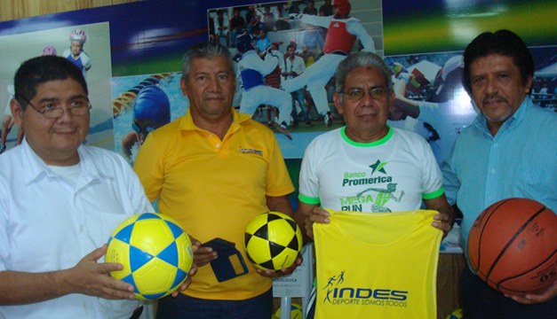 Materiales deportivos indes-2