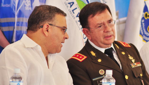 Mauricio-Funes-David-Munguia-Payes