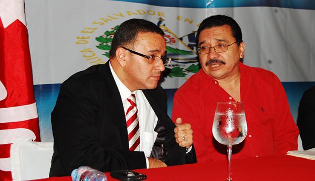Mauricio-Funes-Medardo-Gonzalez