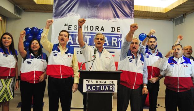 Mauricio-Interano-candidatura-Coena
