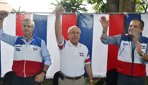 Mauricio-Interiano-Hugo-Barrera-Edwin-Zamora